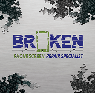 About | Broken Phone Screen Repair Specialist - New Brunswick, NJ