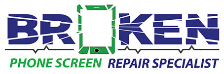 Broken Phone Screen Repair Specialist