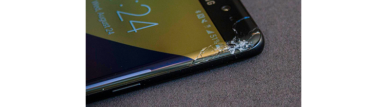 Samsung Galaxy Repair | Broken Phone Screen Repair Specialist | New Brunswick, NJ | (732) 523-5200